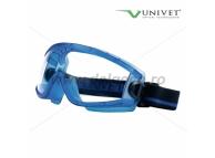 Ochelari de protectie BLUE INDIRECT