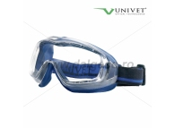 Ochelari de protectie COMFORT
