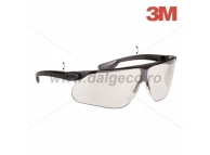 Ochelari de protectie lentila incolora MAXIM BALISTIC