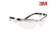 Ochelari de protectie lentila incolora BX