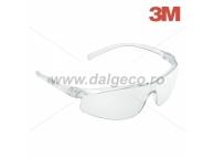 Ochelari de protectie lentila incolora TORA