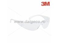 Ochelari de protectie lentila incolora VIRTUA