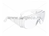 Ochelari de protectie PANORAMIC DCT