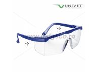 Ochelari de protectie NEW LINE