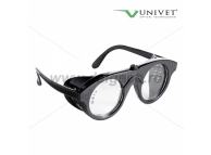 Ochelari de protectie DUPLEX