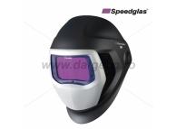 Masca de protectie 3M SPEEDGLAS 9100 X
