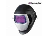 Masca de protectie 3M SPEEDGLAS 9100 XX