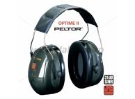 Antifoane externe cu banda OPTIME II