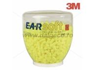 Container cu antifoane 2630 SO