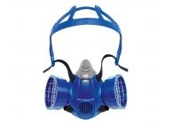 Dräger X-plore® 3300 R55330