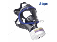 Masca integrala DRAEGER X-PLORE 6300