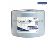 Lavete WYPALL L20