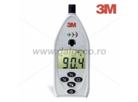 Detector de sunete SD200