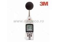 Detector de sunete SE400