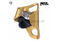 Blocator CROLL Petzl