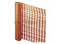 Gard pentru delimitare H120
