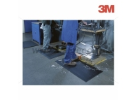 Covor ergonomic SAFETY-WALK 3M 1.52m