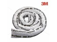 Absorbant pentru produse petroliere