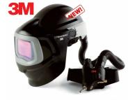 Masca de sudura Speedglas cu sistem Versaflo V500