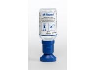 Solutie de clătire a ochilor pentru neutralizarea substanțelor acide sau alcaline - 200 ml