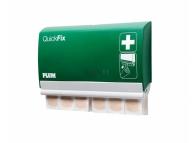 Dispenser plasturi elastici - 90 buc