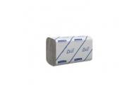 Prosoape pliate pentru maini SCOTT PERFORMANCE- 15 pachete