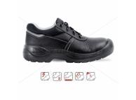 Pantofi de lucru WORKTEC O1 2001-35