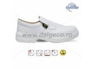 Pantofi de lucru ESD-Profi Slipper 4201  01-35