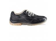 Pantofi de lucru fara bombeu CUPRA O2 2455-40