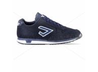 Pantofi tip sport BLU 2405-35