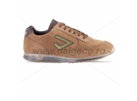 Pantofi tip sport MARRONE 2404-35