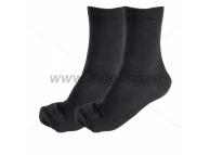 Ciorapi de vara HOT 9072-26
