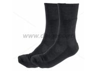 Ciorapi de iarna flausati COLD 9071-24
