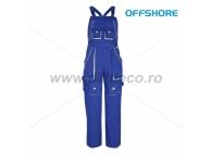 Pantaloni cu pieptar TONGA 90861-42