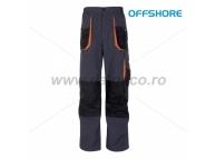 Pantaloni standard RICHARD 90822-42