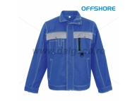 Jacheta de lucru SOLOMON 90780-L