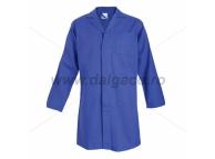 Halat albastru electric HARRY 9092-AE-42