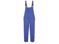 Pantaloni cu pieptar vatuit IVAN 90510-AE-L
