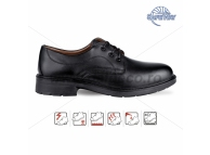 Pantofi de lucru MANAGER O1 4207-38