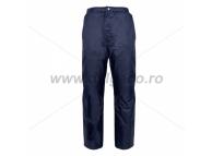 Pantaloni impermeabil de iarna PACIFIC 9049-L