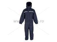Combinezon termoizolant GLASGOW 90460-L