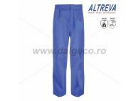 Pantaloni standard pentru sudori WELDING PANT C2005100-50