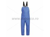 Pantaloni impermeabil ROSTOCK 4072-AE-L