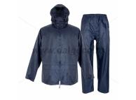 Costum impermeabil BONN Bleumarin 3040-B-L