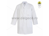 Halat ESD 90924-S