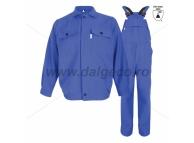 Costum antiacid de vara OXY 9094-L
