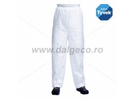 Pantaloni Tyvek 40805-M