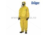 DRAGER WorkStar PVC R54526-M