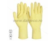 Manusi de protectie LATEX ECO 1460 E-L