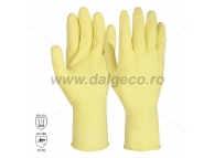 Manusi de protectie LATEX 1460-XL